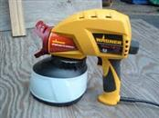 WAGNER Spray Equipment POWER PAINTER PLUS